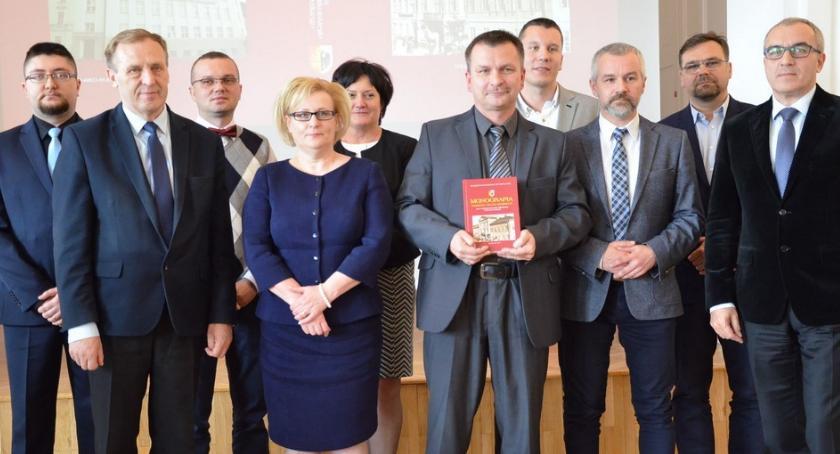 Parafia witych Apostow Piotra i Pawa w Radcinie